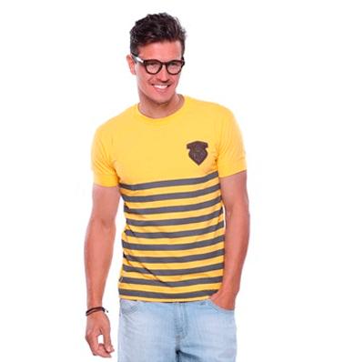 T-shirt Damyller