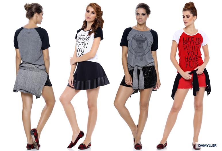Looks-femininos-Damyller-sporstwear