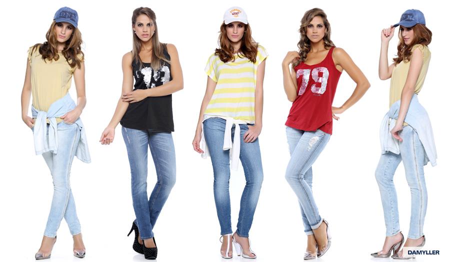 Looks-femininos-sporstwear