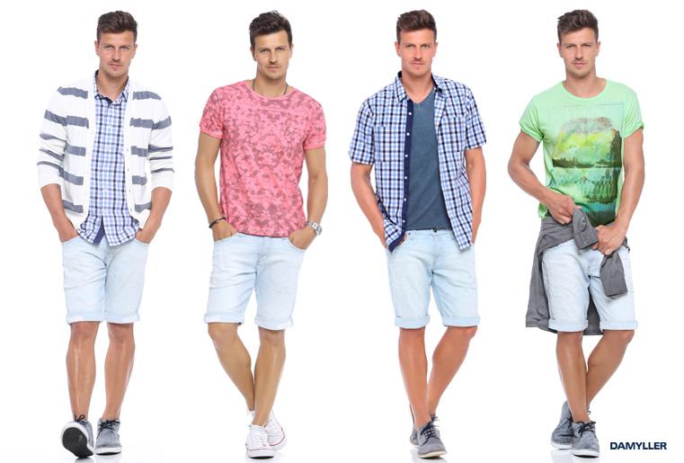 Looks-masculinos-Damyller-para-o-carnaval