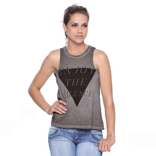 T-shirt Damyller Referência 522M