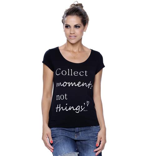 T-shirt Damyller Referência 537M