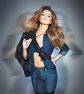 editorial-total-jeans-damyller-donna-dc-6
