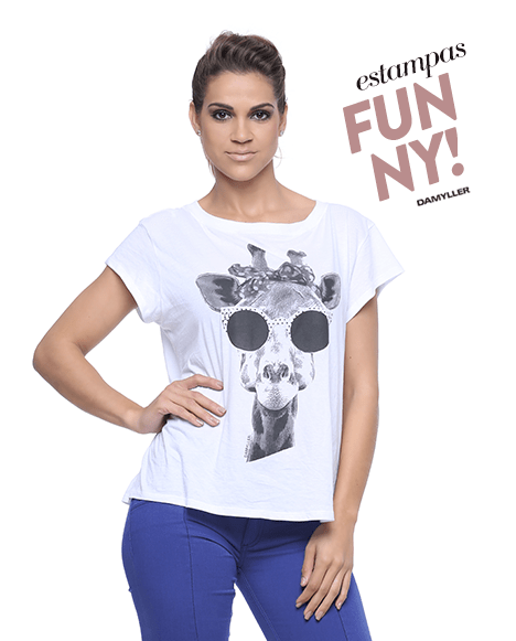 estampas-funny-damyller-camisetas-divertidas-1