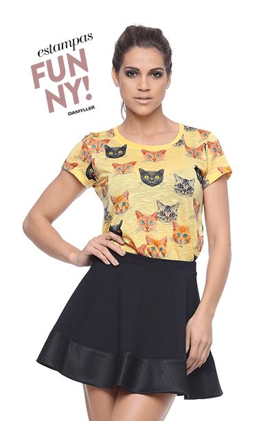 estampas-funny-damyller-camisetas-divertidas-11