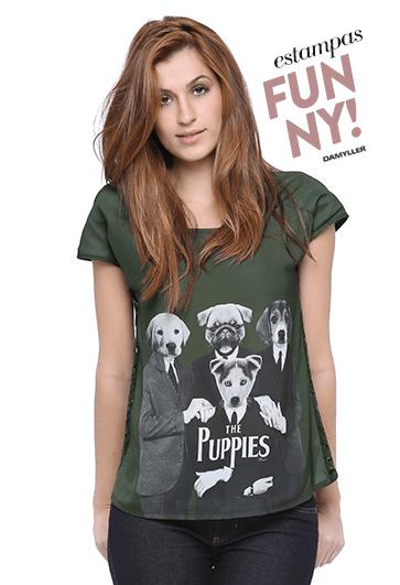 estampas-funny-damyller-camisetas-divertidas-13