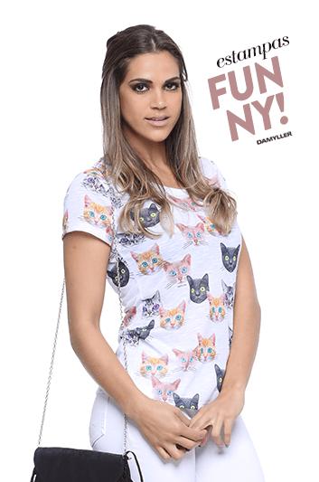 estampas-funny-damyller-camisetas-divertidas-16