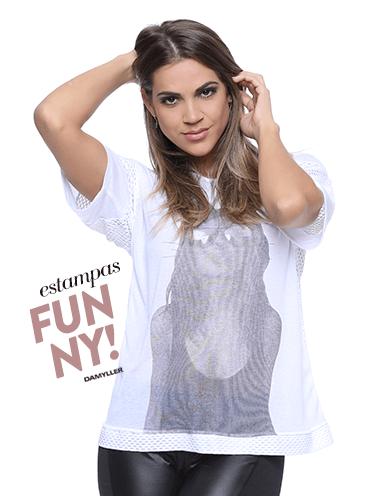 estampas-funny-damyller-camisetas-divertidas-17