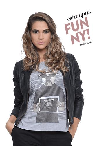estampas-funny-damyller-camisetas-divertidas-2