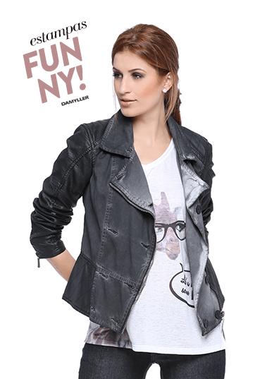 estampas-funny-damyller-camisetas-divertidas-6