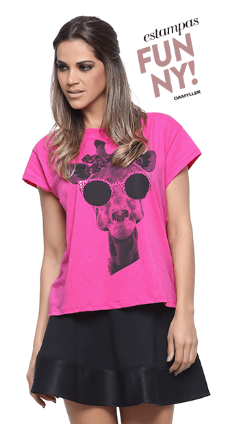 estampas-funny-damyller-camisetas-divertidas-9