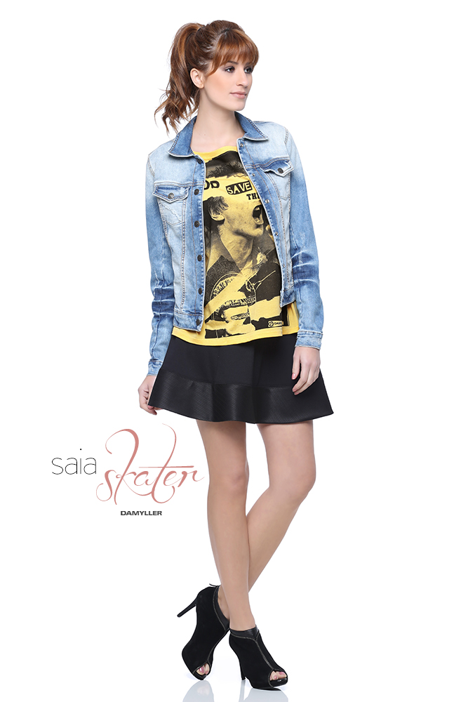 saia-skater-damyller-2