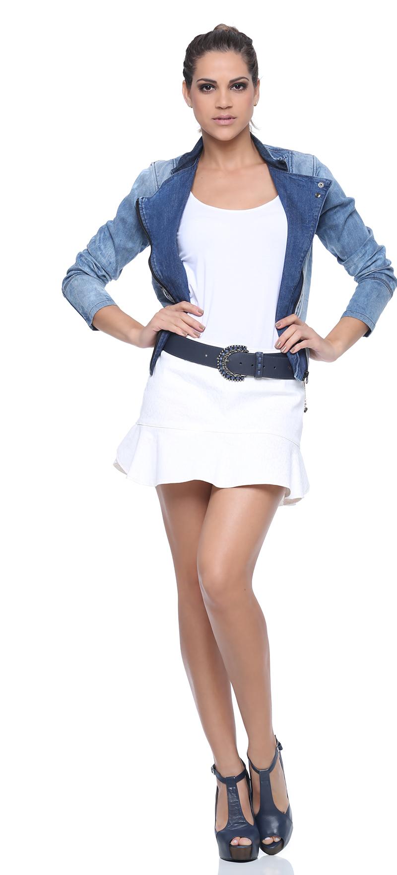 cinto-feminino-damyller-look1