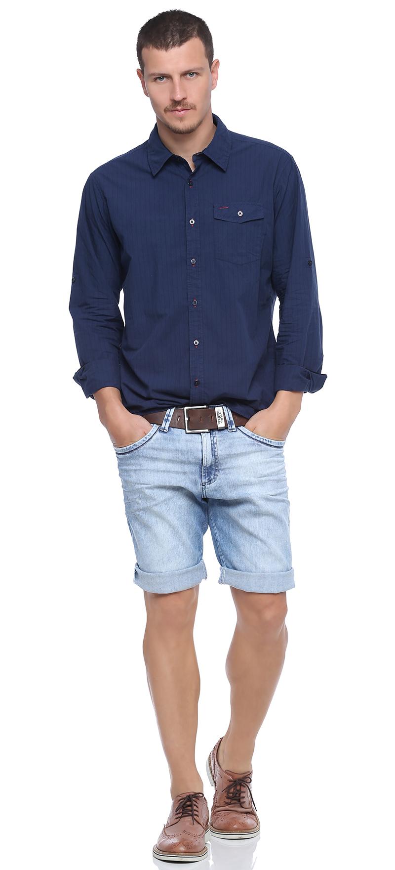cinto-masculino-damyller-look2
