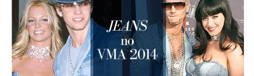 jeans-vma-2014-katy-perry-riff-raff-britney-spears-justin-timberlake
