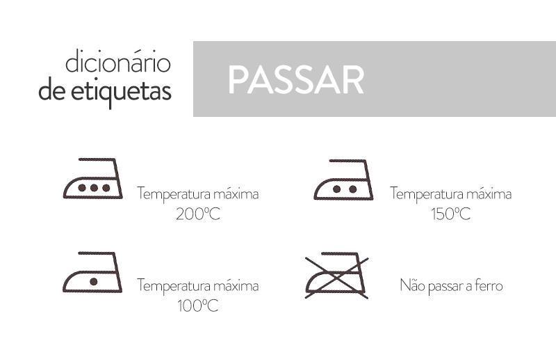 significado-simbolo-etiqueta-roupa-passar
