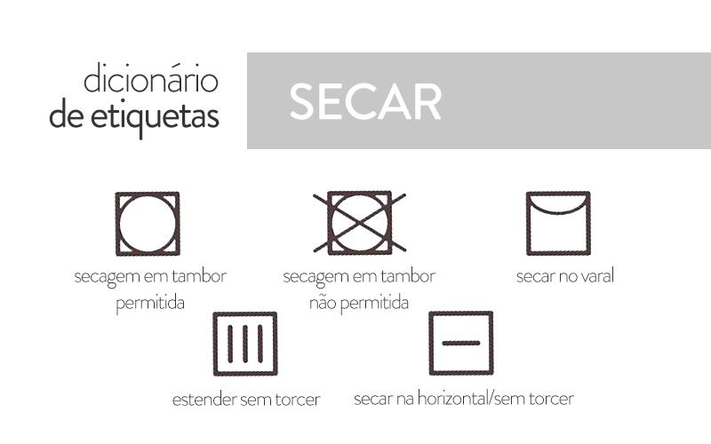 significado-simbolo-etiqueta-roupa-secar