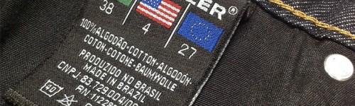 significado-smbolos-etiqueta-roupa-damyller