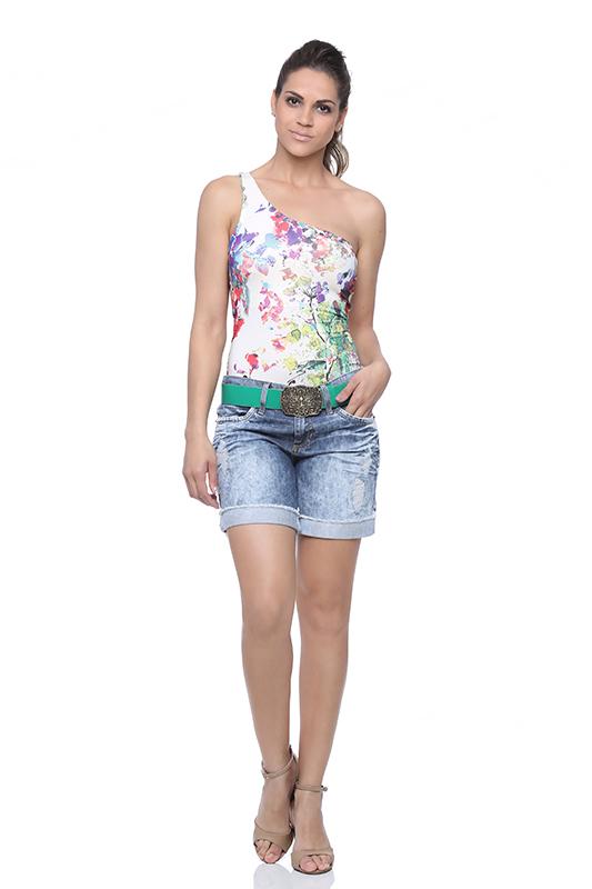 look-para-trabalho-bermuda-jeans-feminina-damyller-5