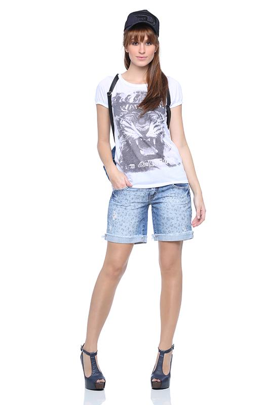 look-para-trabalho-bermuda-jeans-feminina-damyller-8