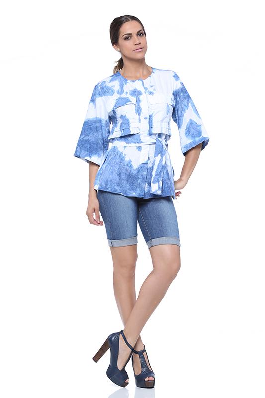 look-para-trabalho-bermuda-jeans-feminina-damyller-9