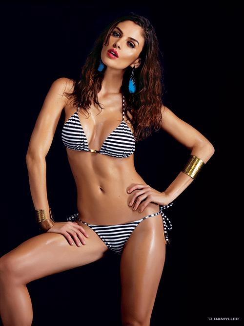 beachwear-6