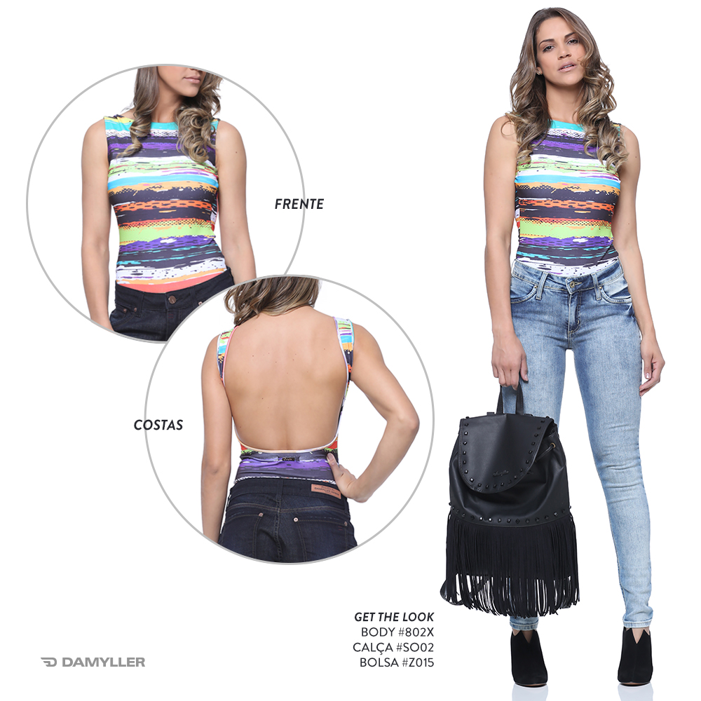 body-estampado-etnico-verao-2015-damyller