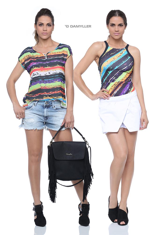 top-t-shirt-estampa-etnica-verao-2015-damyller