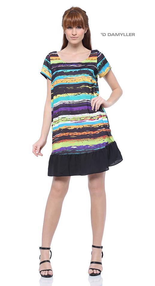 vestido-estampa-etnica-verao-2015-damyller