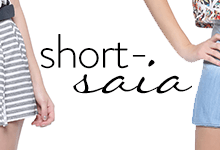 Trend alert: short-saia