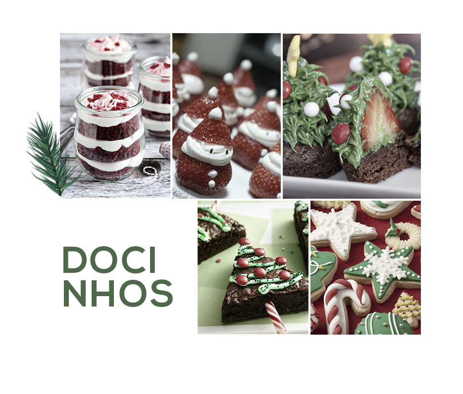 BLOG_DOCES