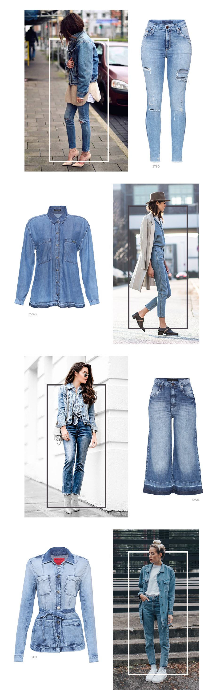 Looks-total-jeans-para-inverno