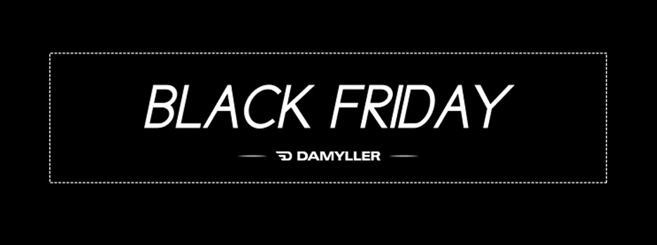 BLACK_FRIDAY_blog_01