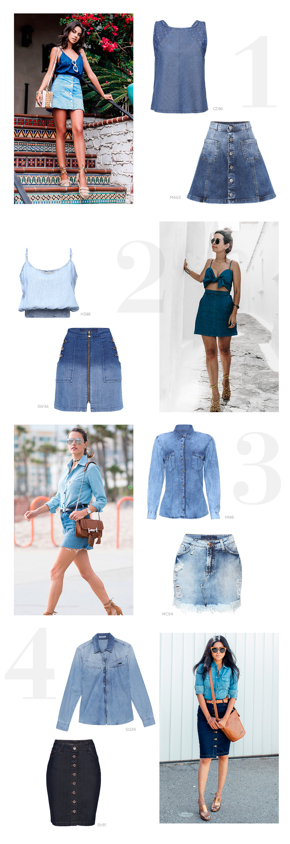 Dicas-de-looks-total-jeans_2