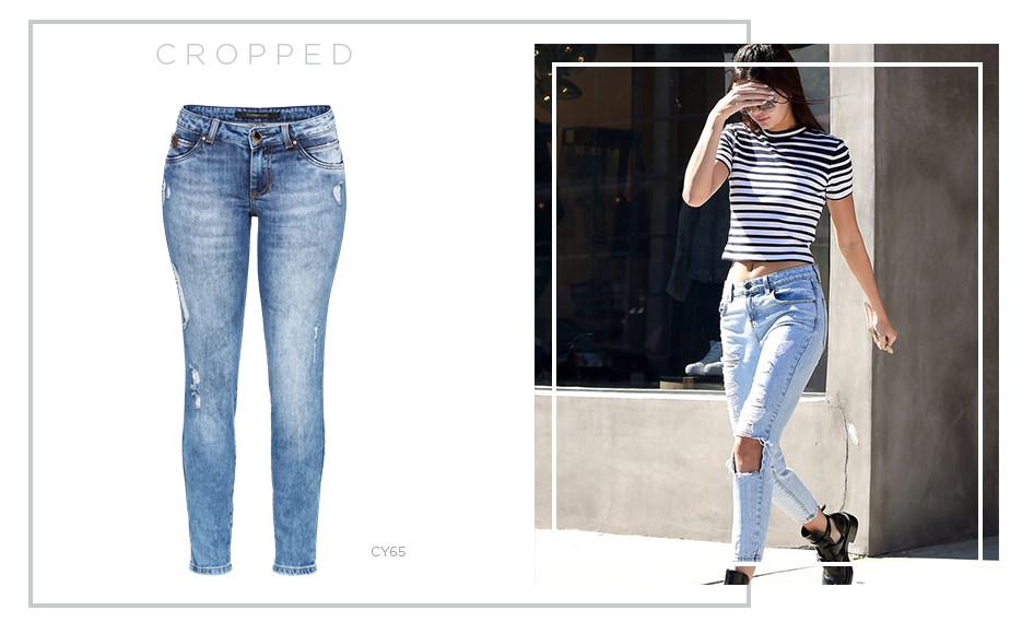 Os-jeans-preferidos-das-fashionistas-2