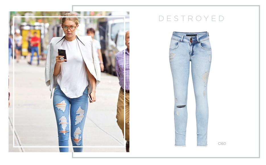 Os-jeans-preferidos-das-fashionistas-3