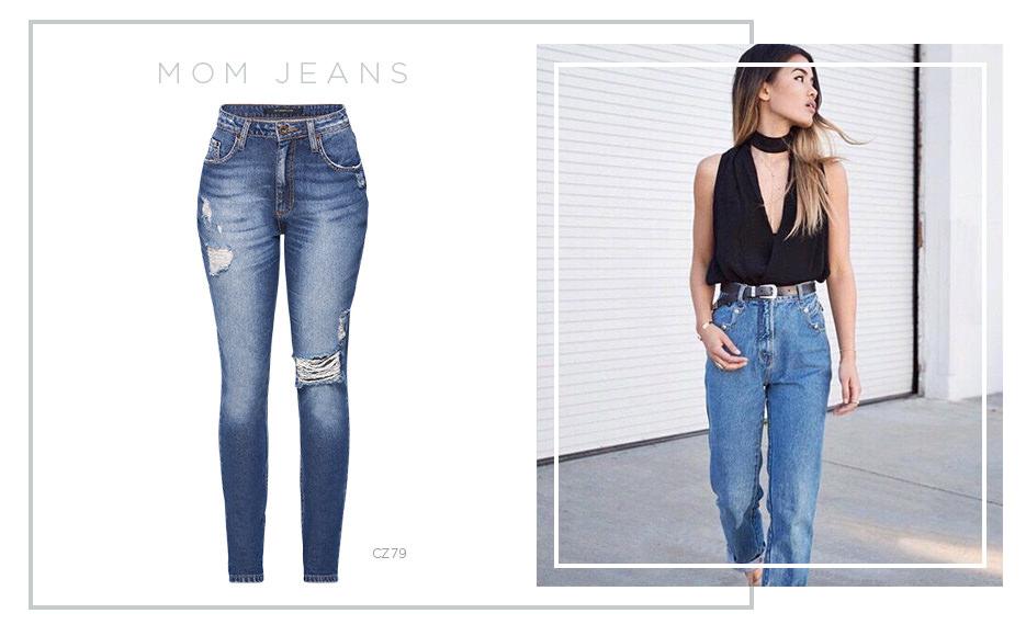 Os-jeans-preferidos-das-fashionistas-4
