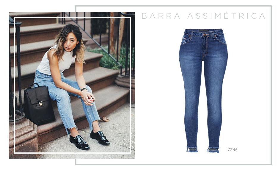 Os-jeans-preferidos-das-fashionistas