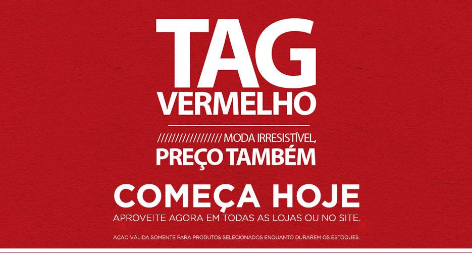 TAG_VERMELHO_BLOG__01