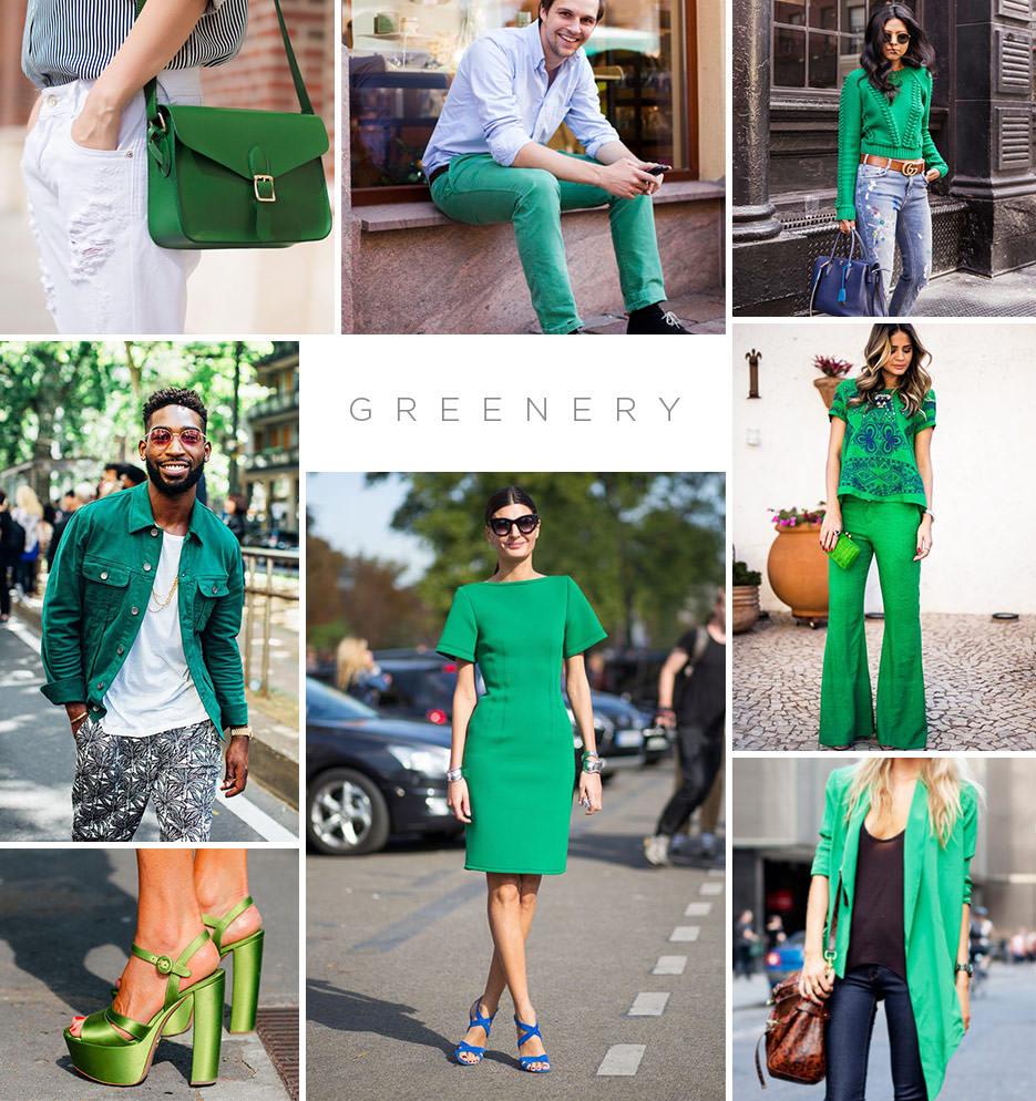 21.01-Greenery-V1