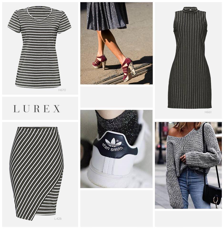 lurex-brilho-tendenciainverno2017