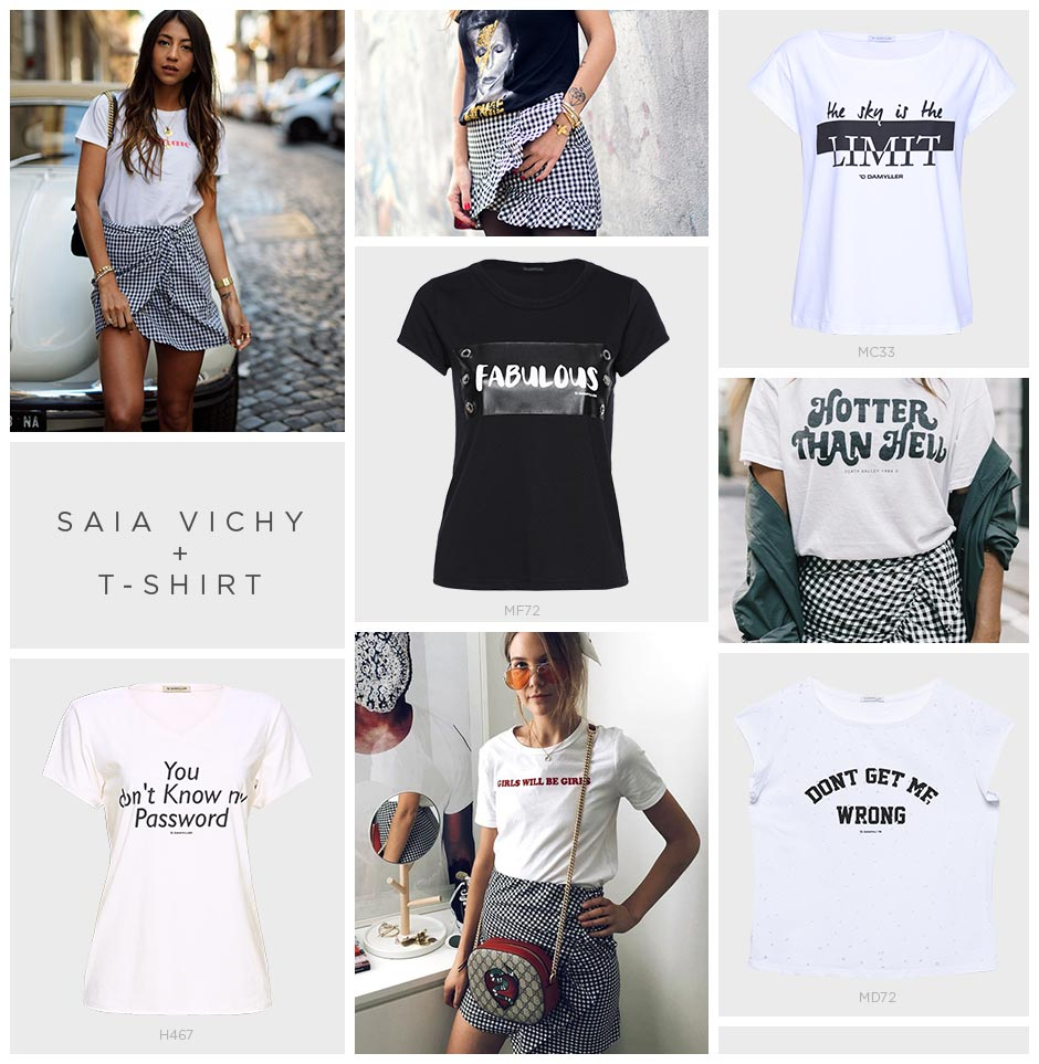 saia-vichy-tshirt-tipografica