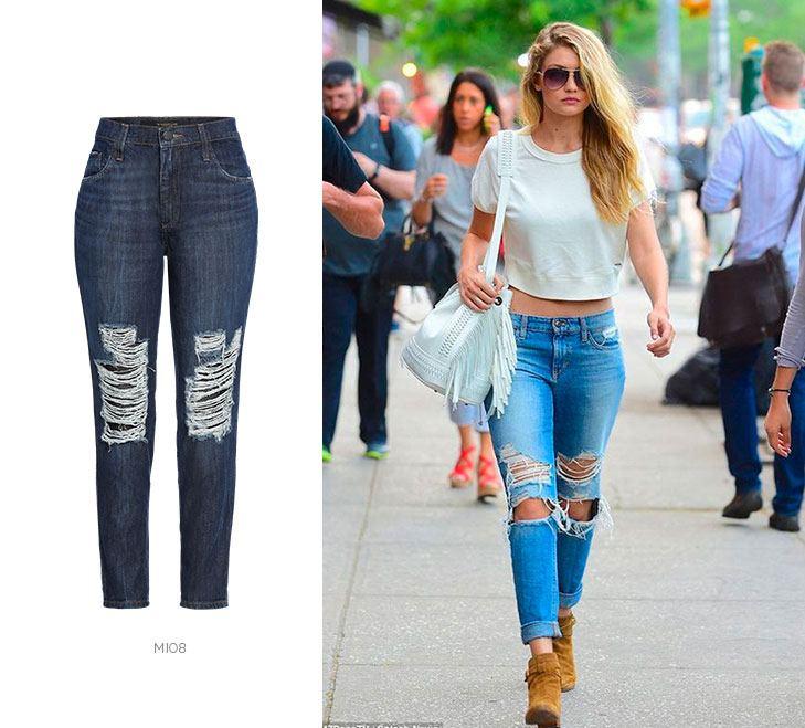 jeans boyfriend g3