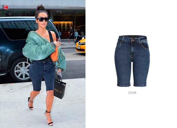 bermuda jeans kim kardashian