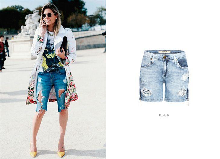 helena bordon bermuda jeans