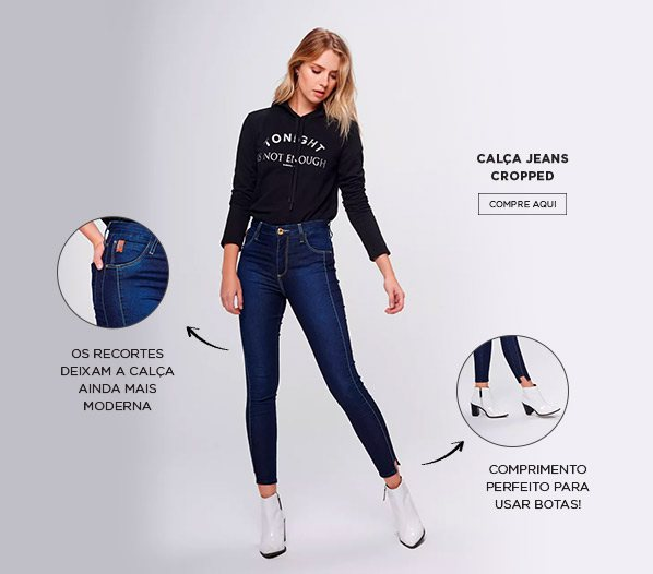 jeans damyller moderno
