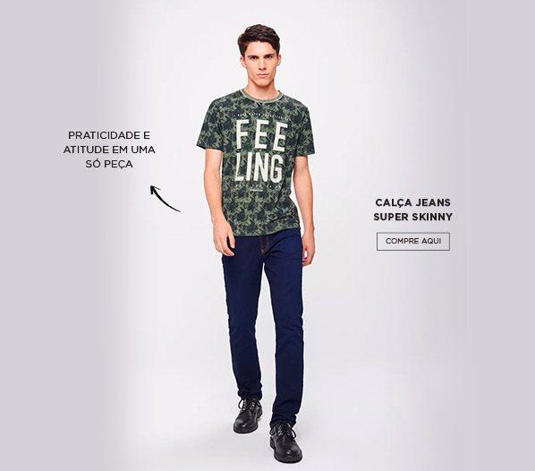 camiseta militar damyller