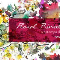 Estampa floral: a queridinha do Verão!