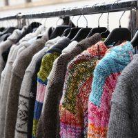 5 Dicas para guardar suas roupas no inverno