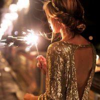 Desejos para pedir no Ano Novo